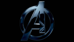 avengers-project