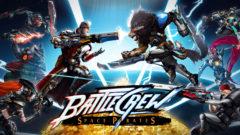 battlecrew_logo