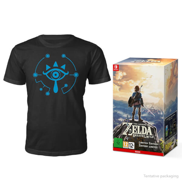 breath-of-the-wild-limited-edition
