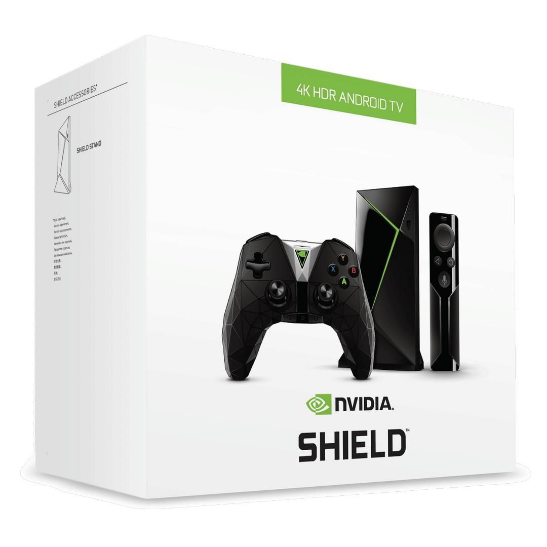 ces-2017-shield-tv-box