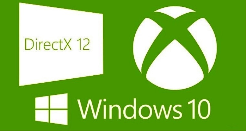 microsoft introduces pix on pc might help devs with directx 12