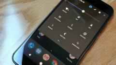 google-pixel-night-light