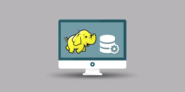 Big Data Mastery with Hadoop Bundle