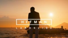 hitman-20