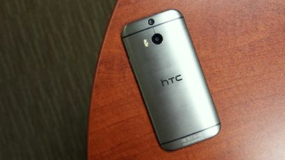android 8.1 rom for HTC One M8 to Android 7.1.1
