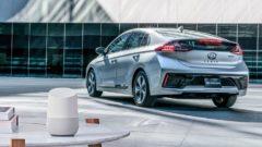 2017-ioniq-electric-vehicle-ev