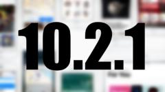 ios-10-2-1-update-final