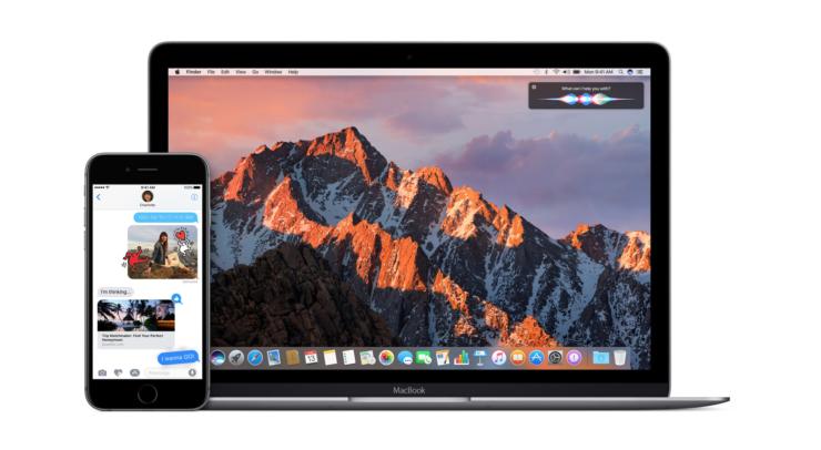 iOS 10.3 Public Beta