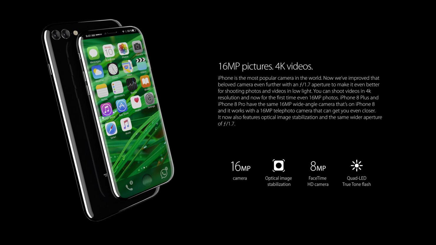 iphone-8-concept-16mp-camera