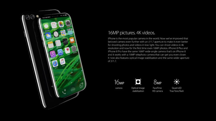 iphone-8-concept-16mp-camera