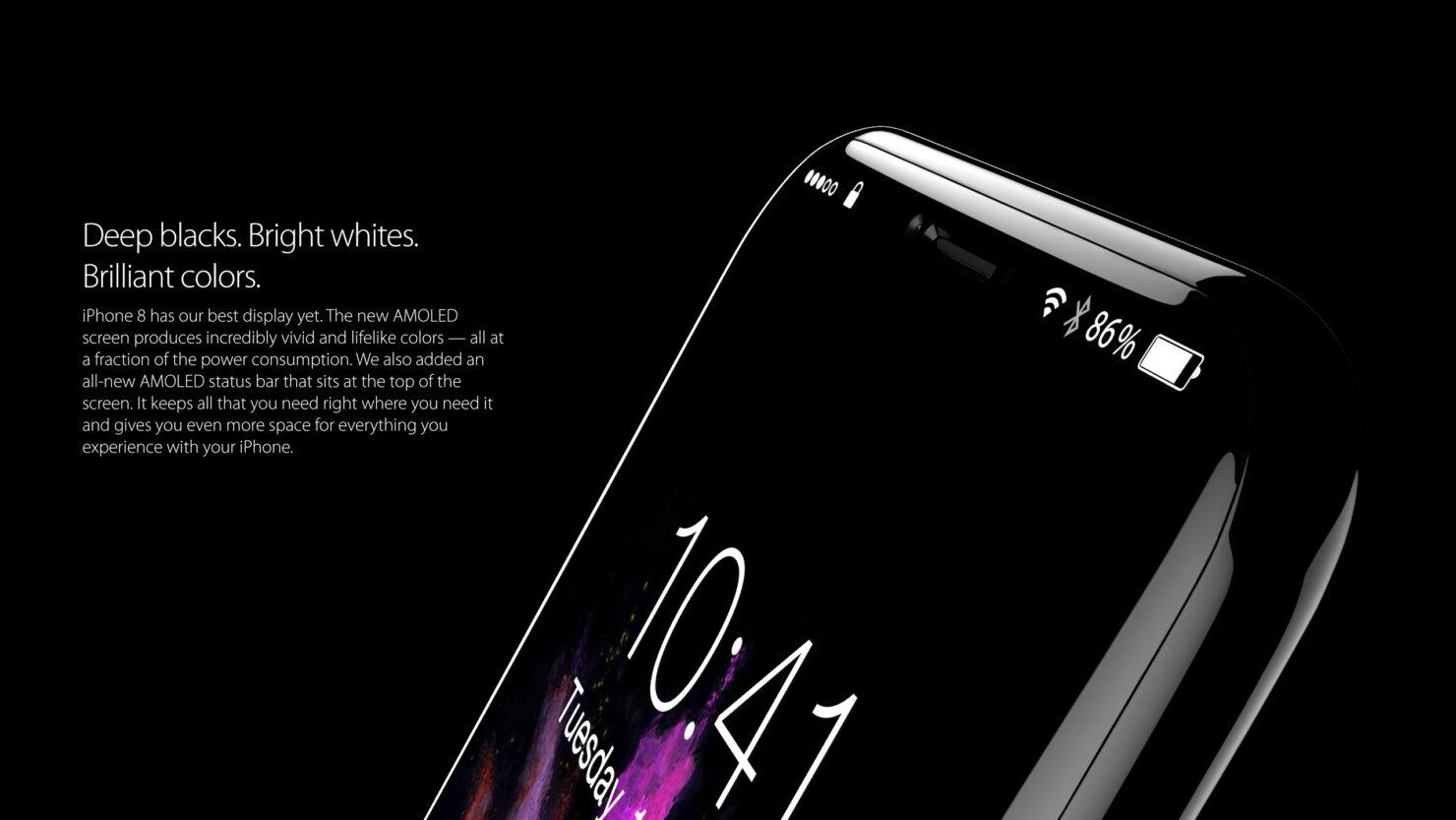 iphone-8-concept-amoled-display