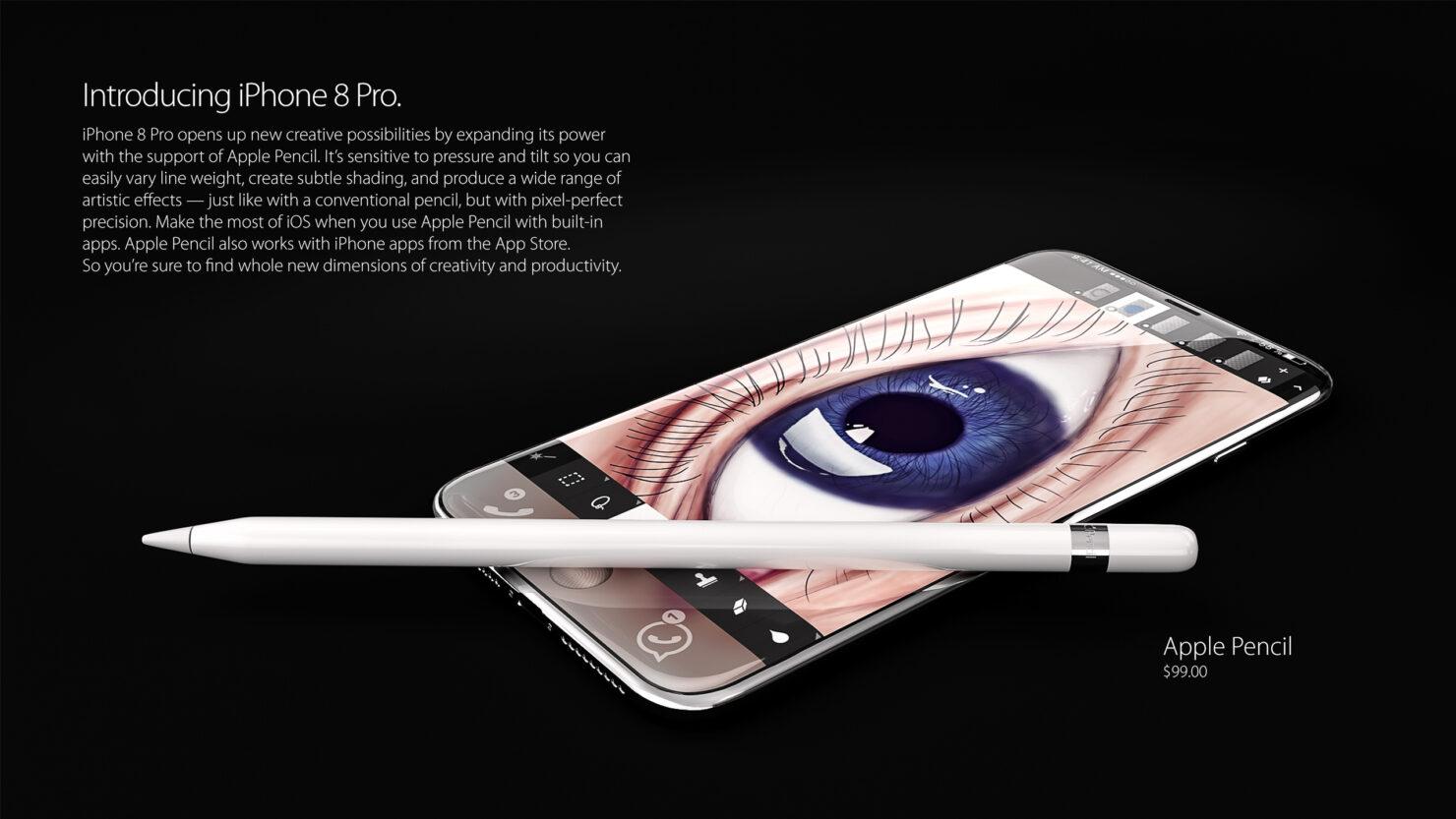 iphone-8-concept-pro