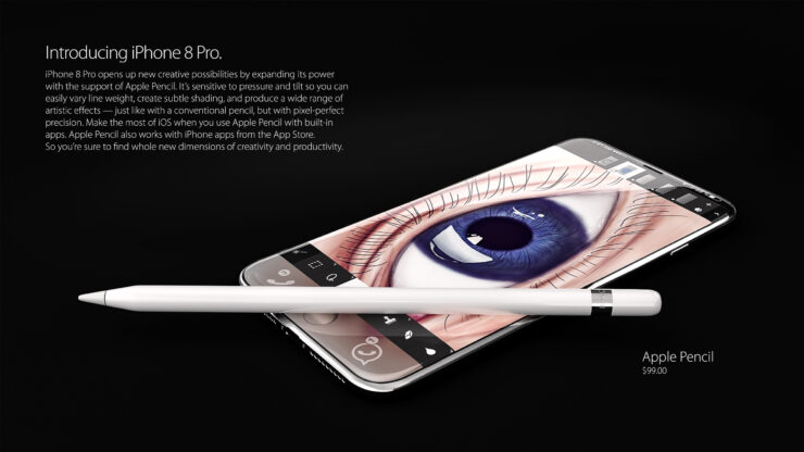 iphone-8-concept-pro