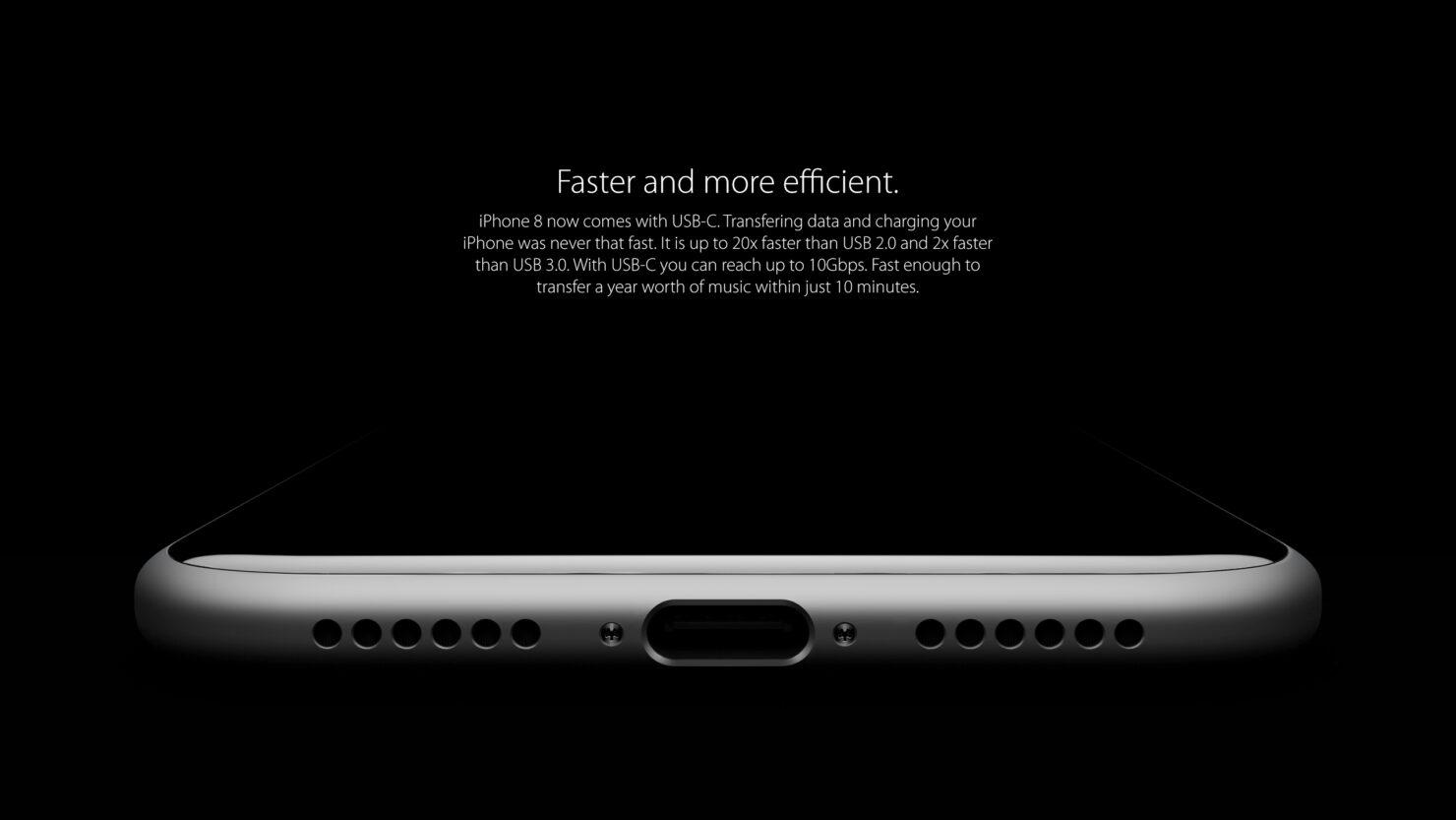iphone-8-concept-usb-c