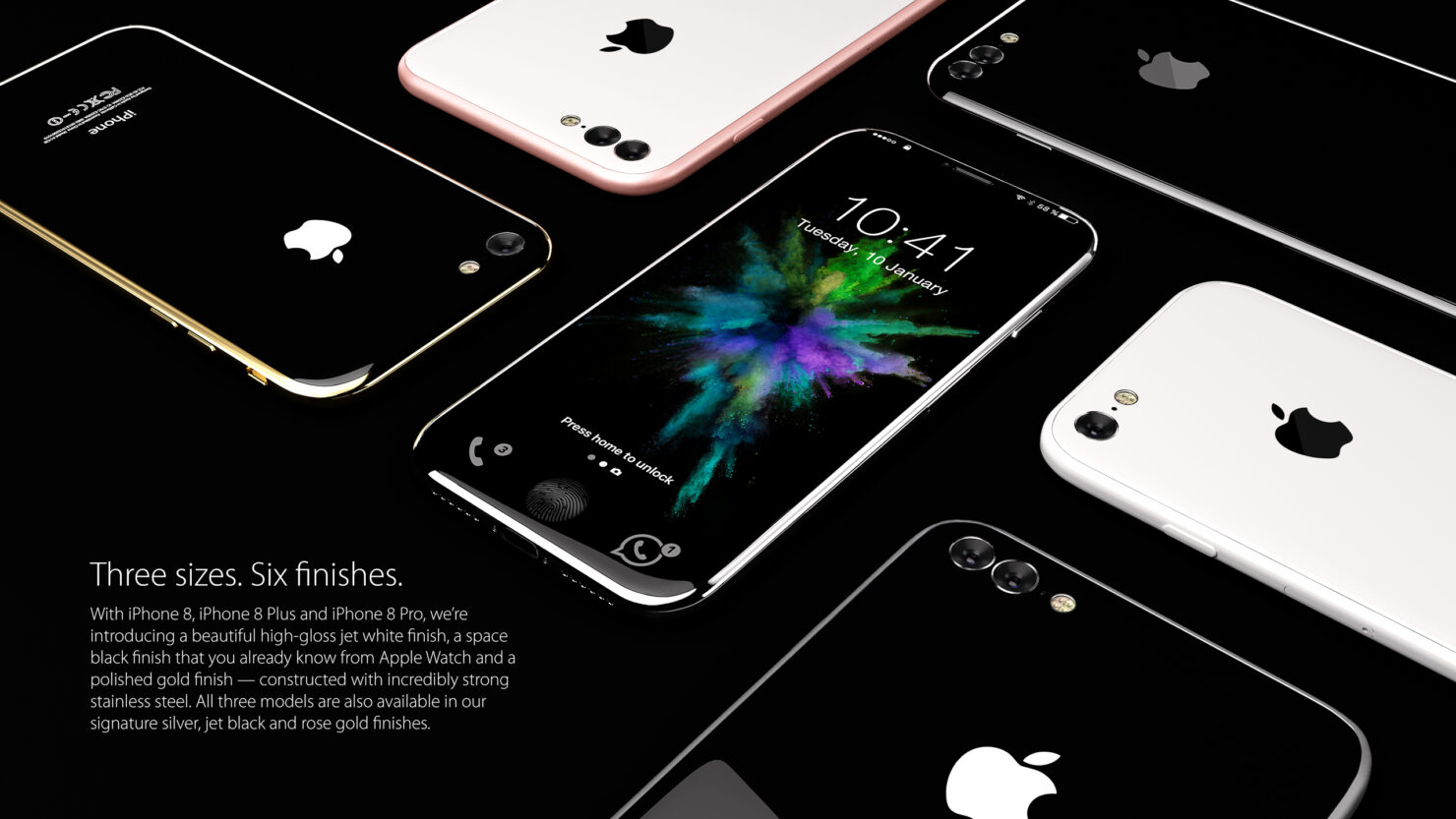 iphone-8-concept-finishes