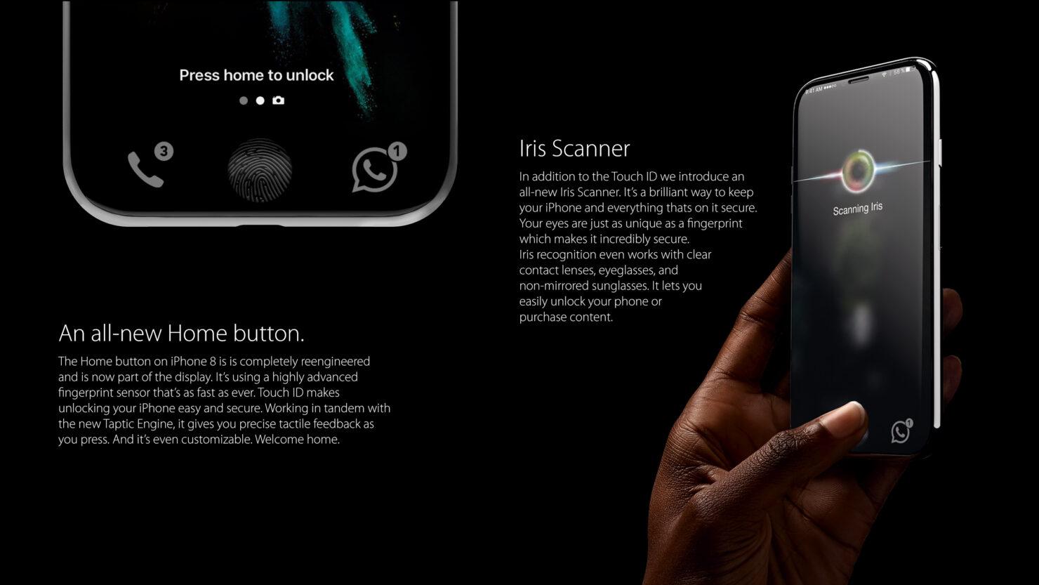 iphone-8-concept-iris-scanner