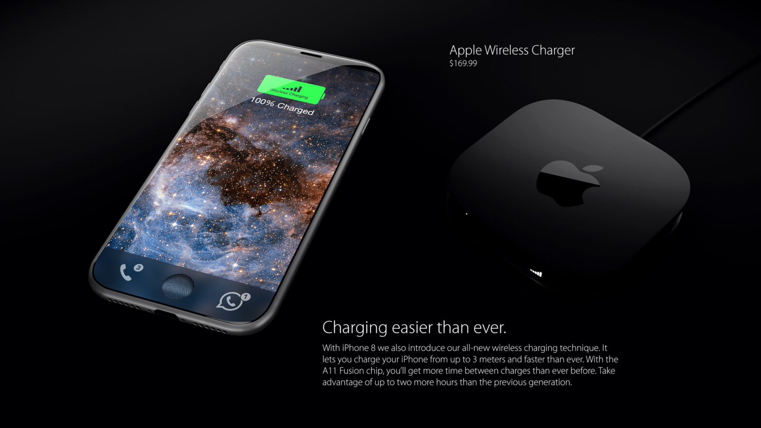 iphone-8-concept-wireless-charging
