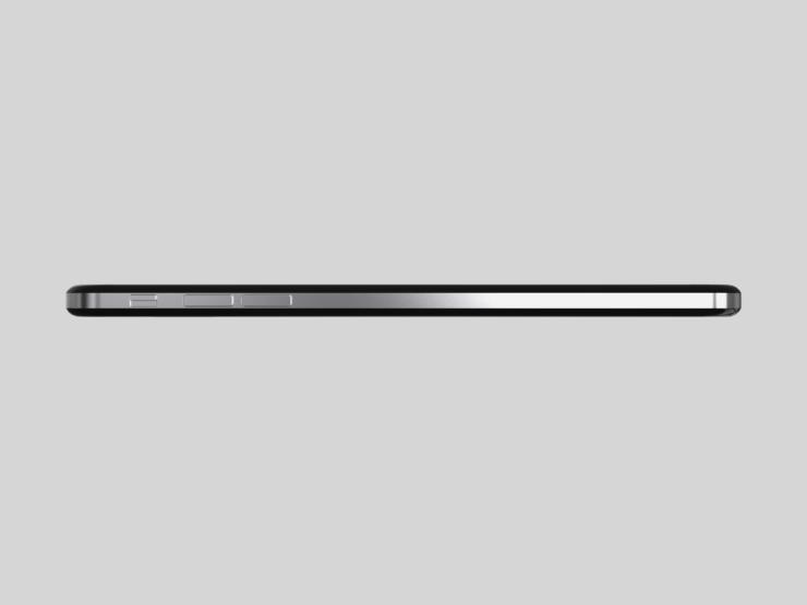 iphone-x-6