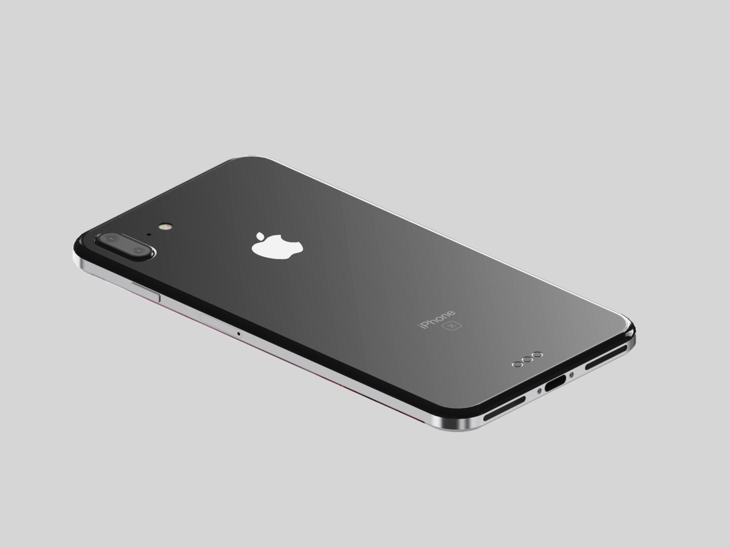 iphone-x-7