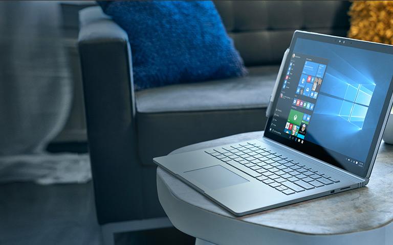 install windows 10 free upgrade