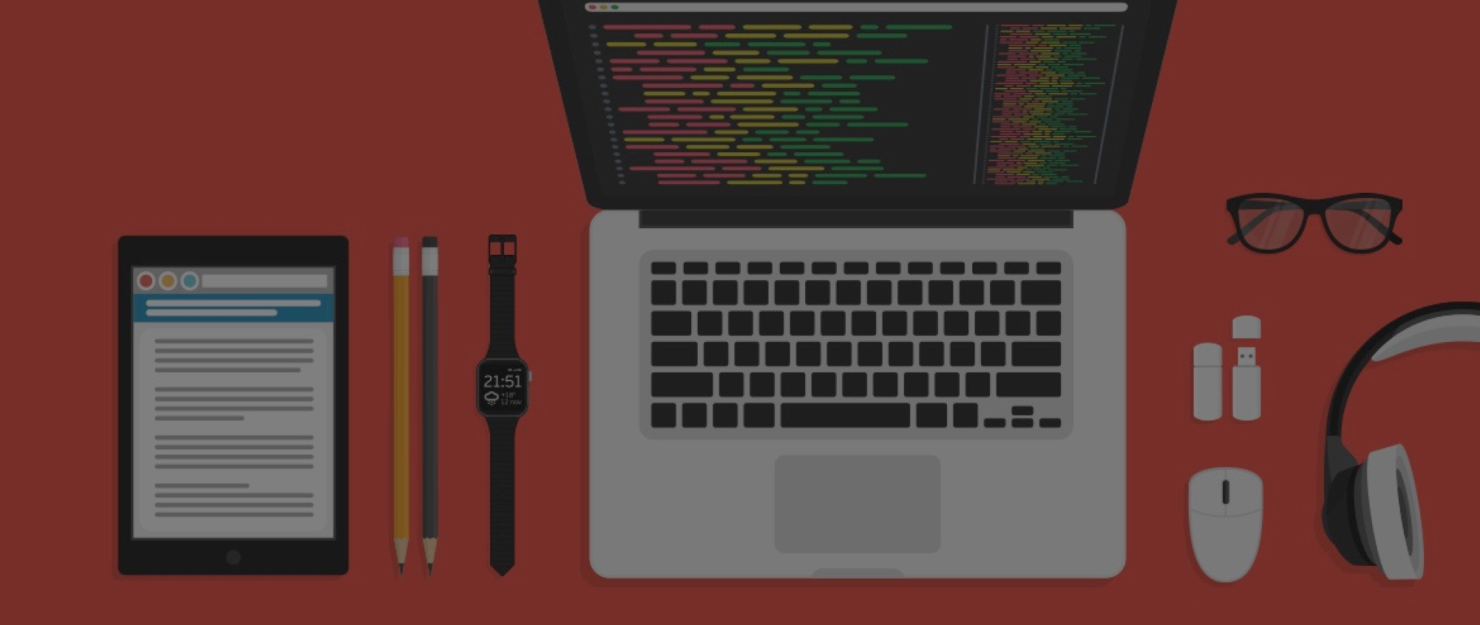 learn to code 2017