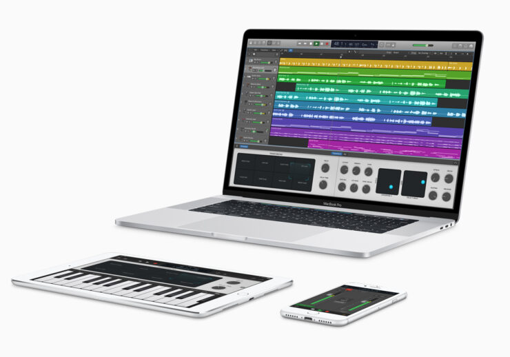 logic-pro-macbook