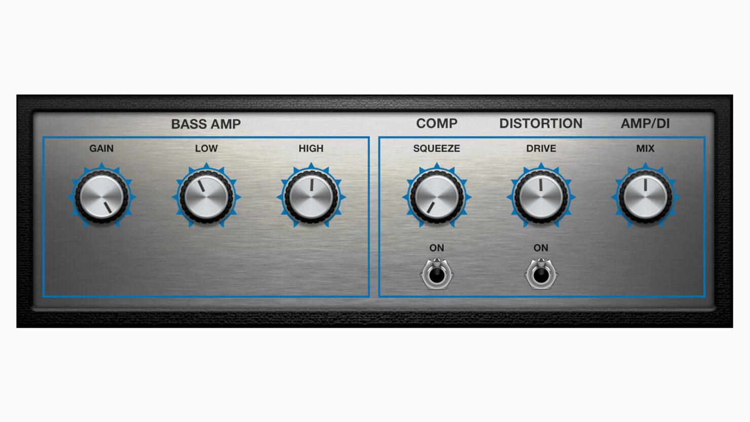 logic-pro-smart-controls-bass-amp