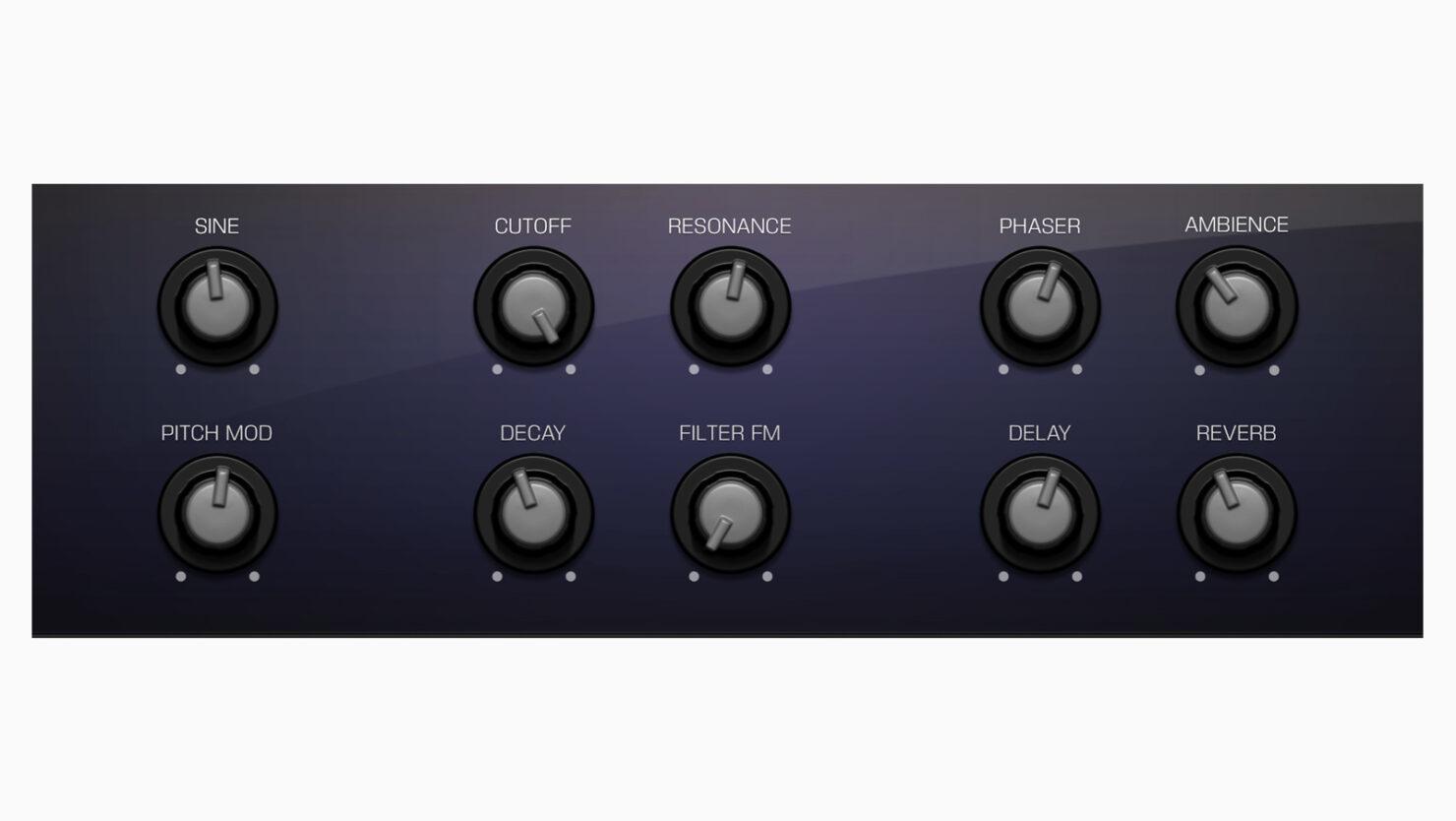 logic-pro-smart-controls-soundscape