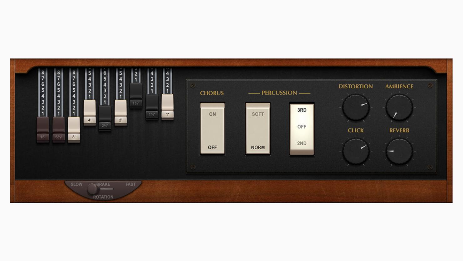 logic-pro-smart-controls-vintage-b3