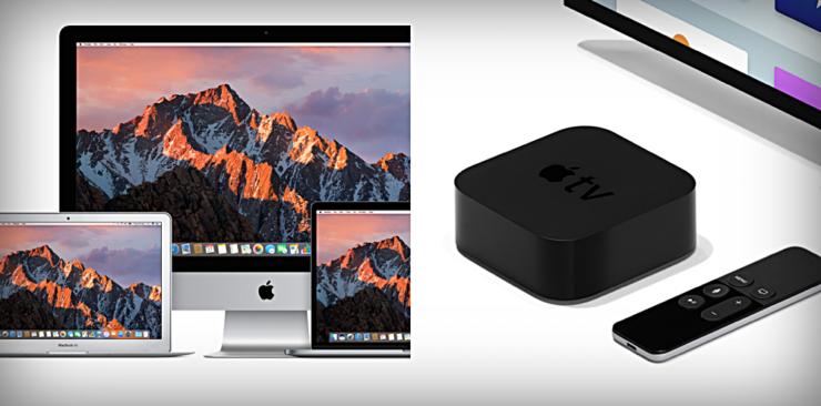 macOS 10.12.4 Beta
