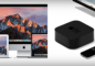 macos-10-12-4-and-tvos-10-2-beta