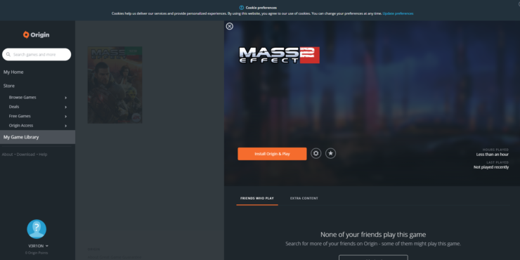 mass-effect-2-free-origin-2