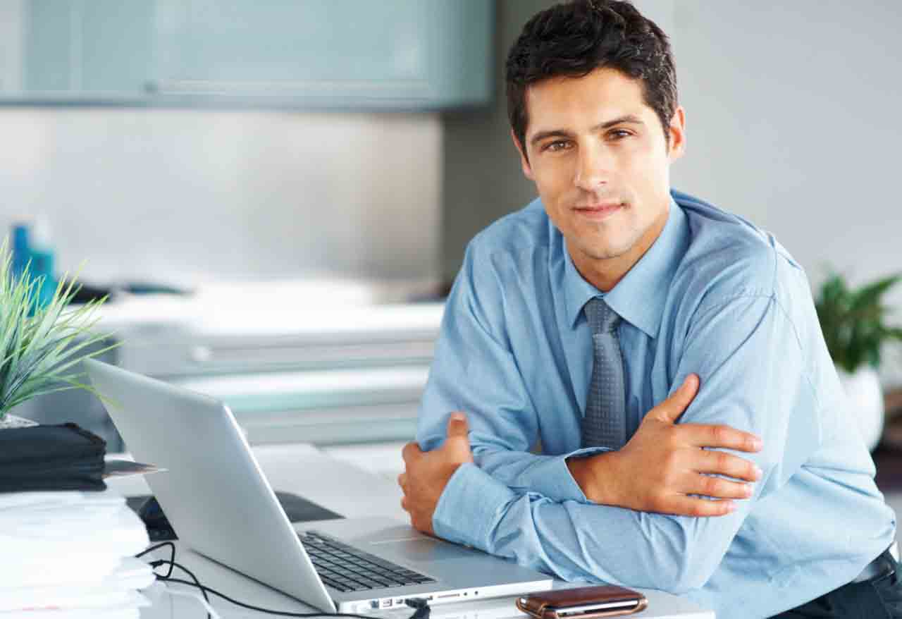 Microsoft Certified Solutions Expert (MCSE): Server