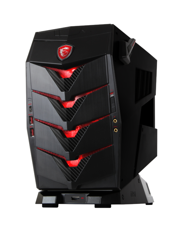 msi-aegis_x3-product_pictures-3d12