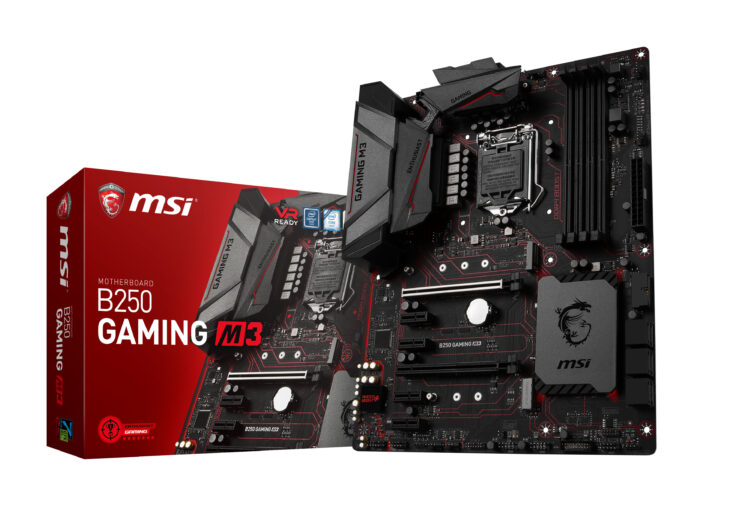 msi-b250_gaming_m3-product_pictures-box