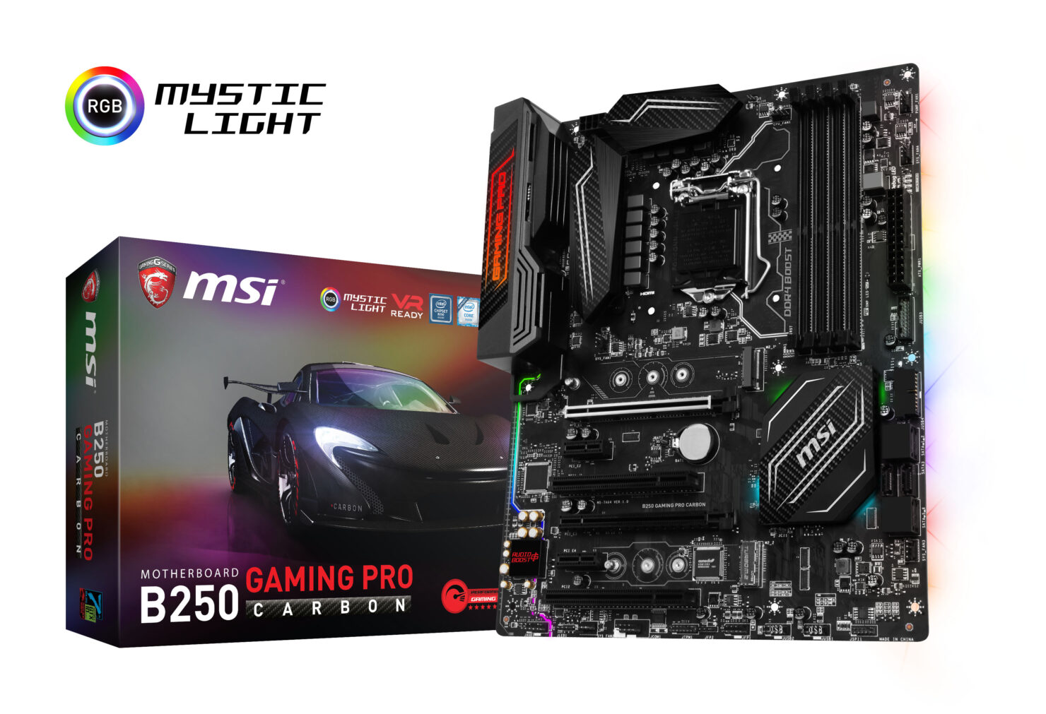 msi-b250_gaming_pro_carbon-product_picture-box