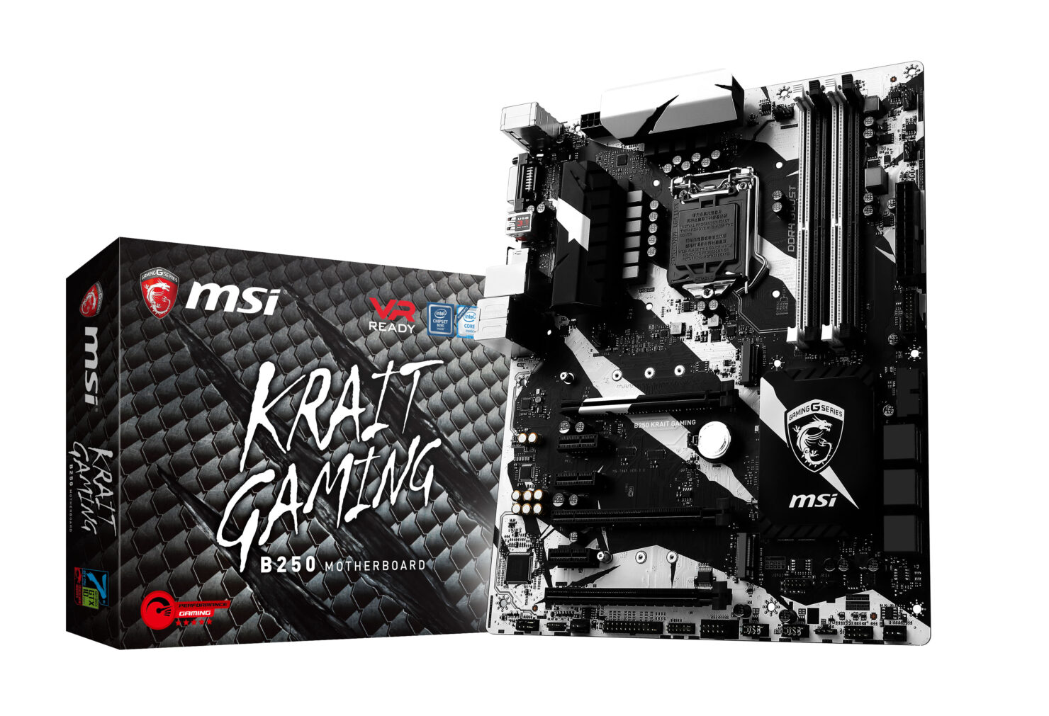 msi-b250_krait_gaming-product_pictures-boxshot