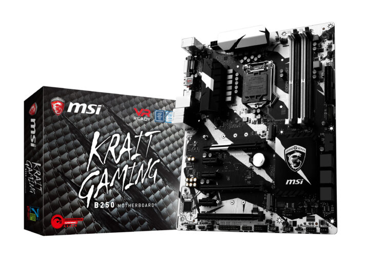 msi-b250_krait_gaming-product_pictures-boxshot