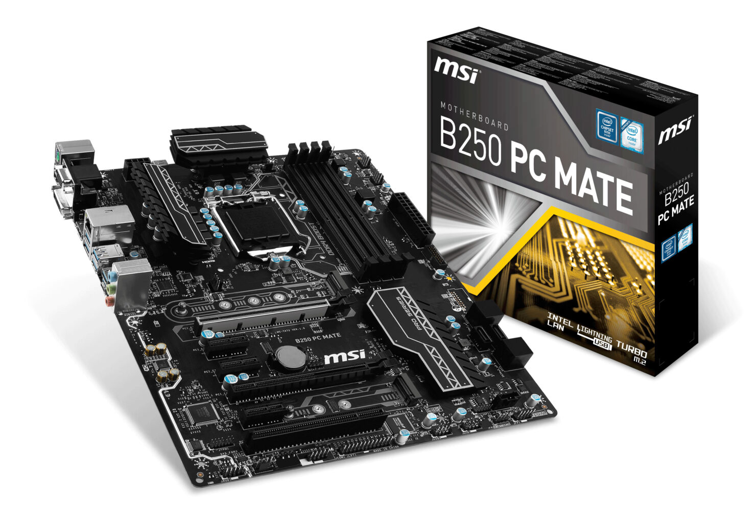 msi-b250_pc_mate-product_picture-box