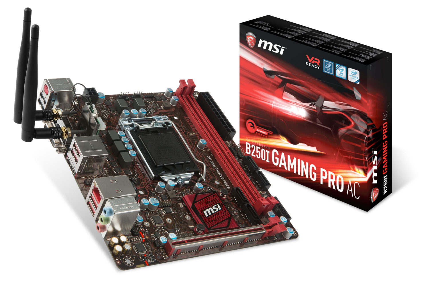 msi-b250i_gaming_pro_ac_-product_picture-box