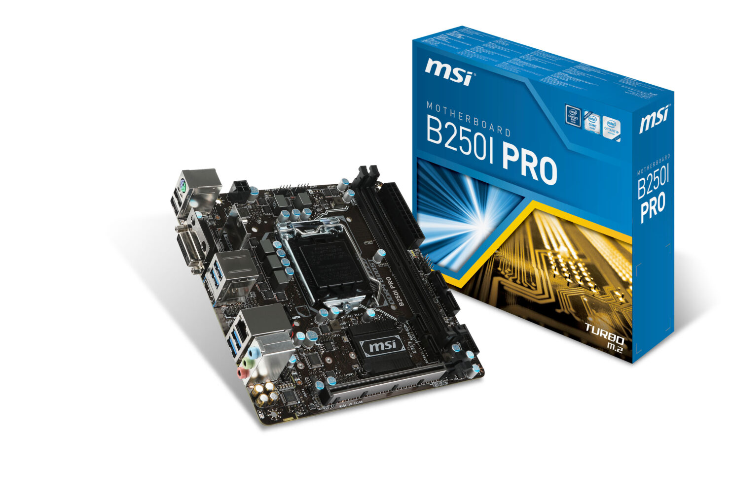 msi-b250i_pro-product_pictures-boxshot