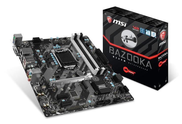 msi-b250m_bazooka_-product_picture-box