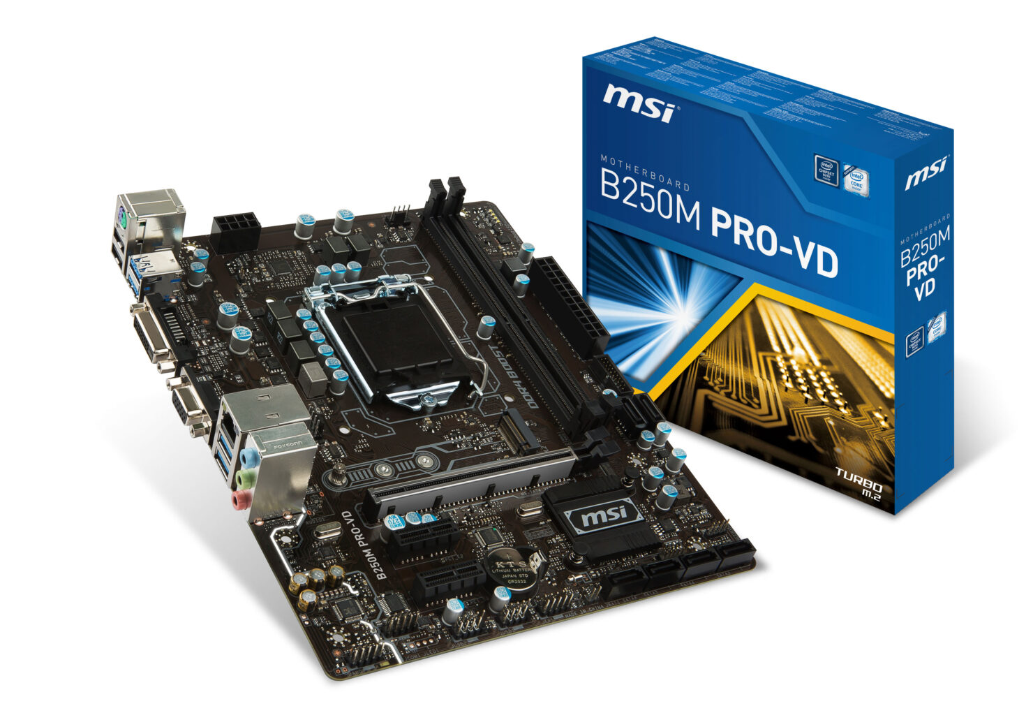 msi-b250m_pro_vd-product_picture-box