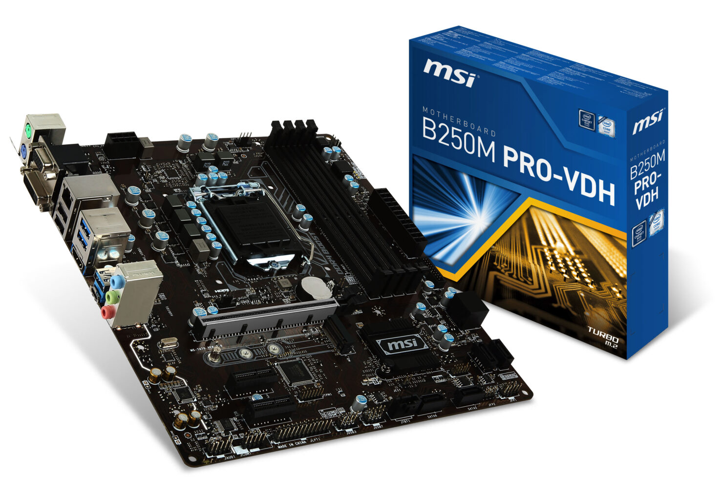 msi-b250m_pro_vdh-product_picture-box