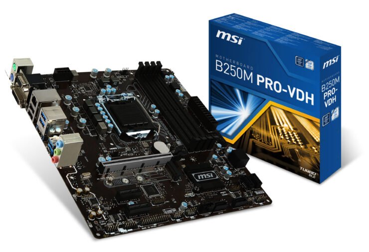 msi-b250m_pro_vdh-product_picture-box
