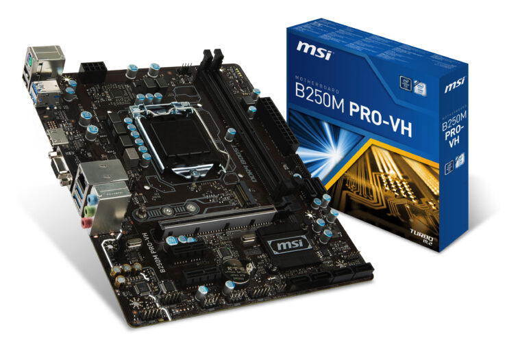 msi-b250m_pro_vh-product_picture-box