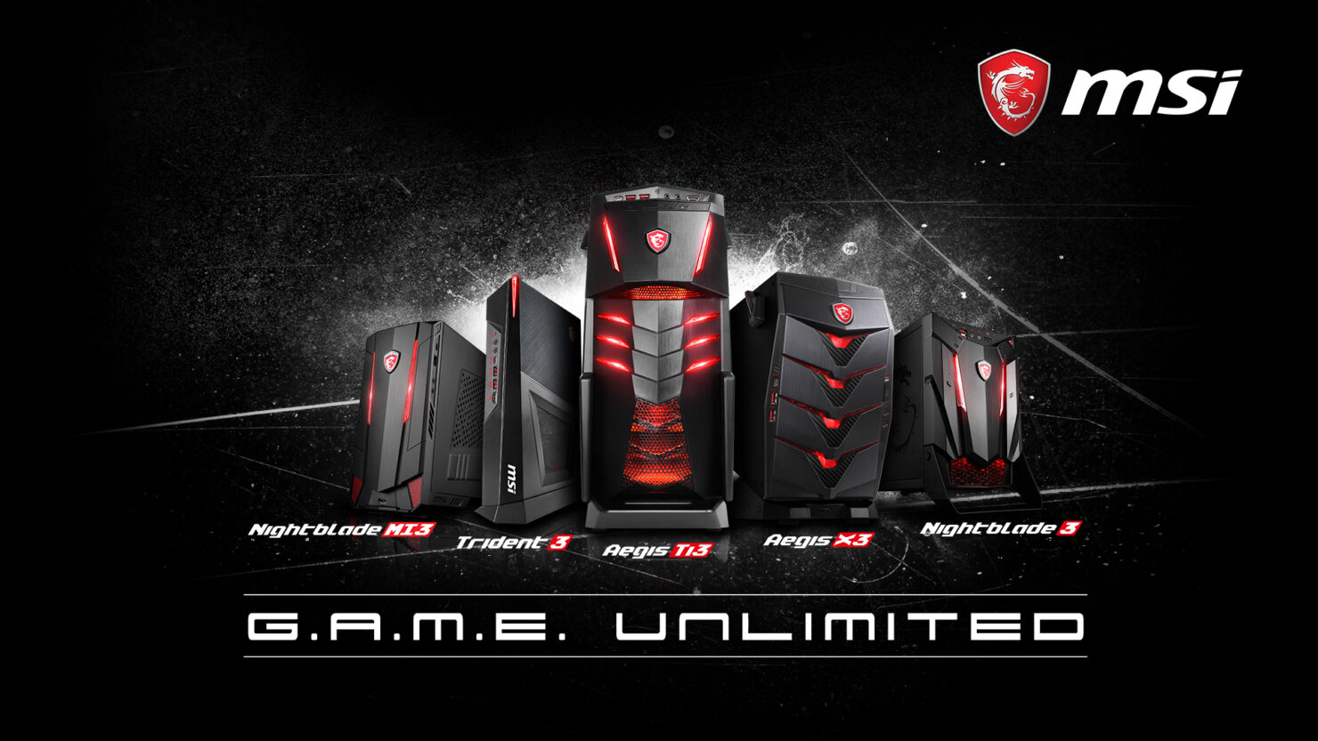 msi-game_unlimited_meet_the_all_new_desktop_family-wallpaper-1920x1080