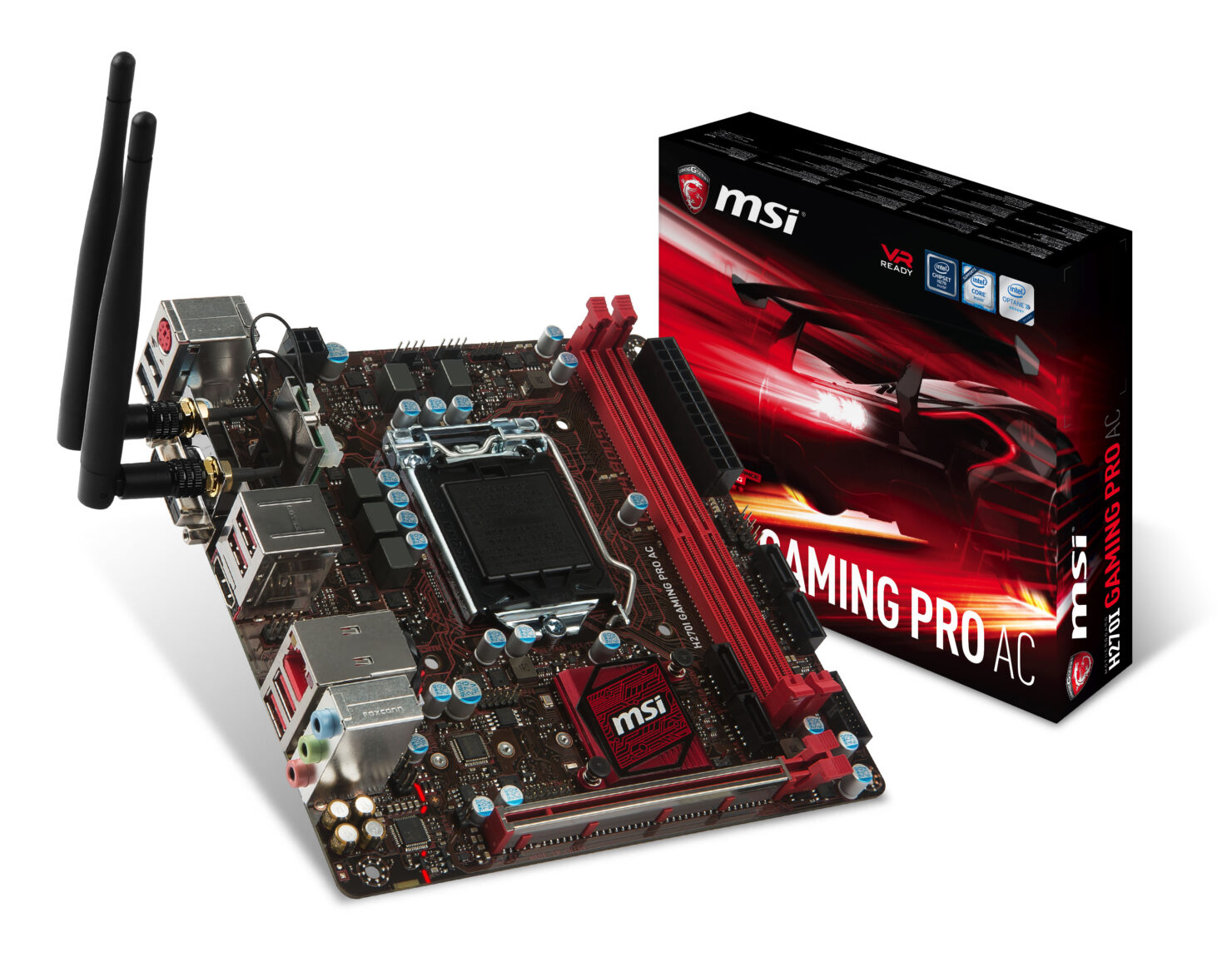 msi-h270i_gaming_pro_ac-product_pictures-boxshot