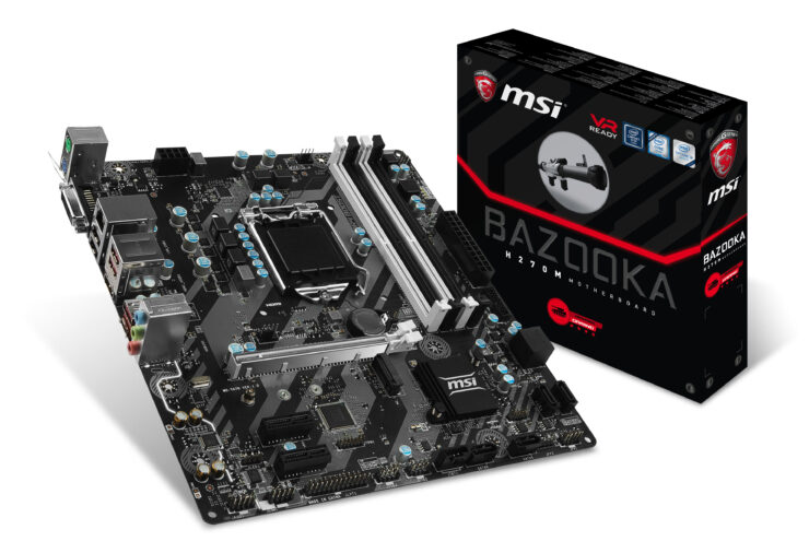 msi-h270m_bazooka-product_picture-box