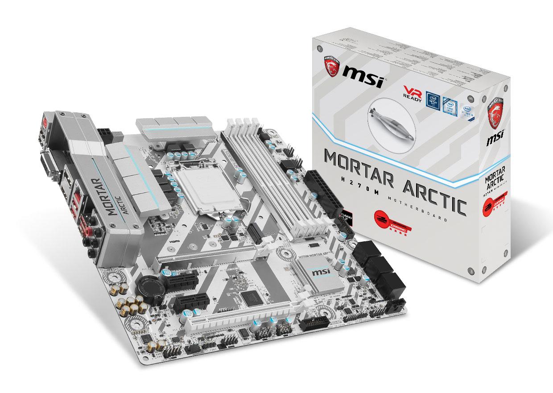 msi-h270m_mortar_arctic-product_pictures-box